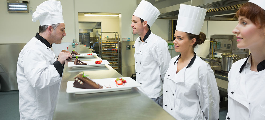 SIT30816-Certificate-III-in-Commercial-Cookery