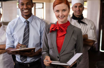SIT50416-Diploma-of-Hospitality-Managemen