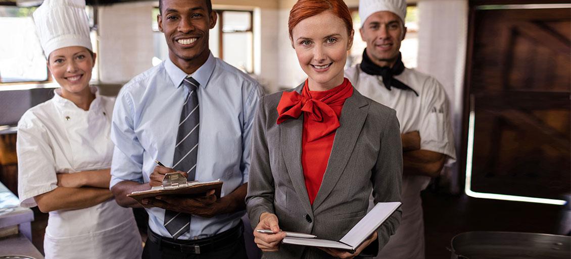 SIT50416-Diploma-of-Hospitality-Managemen